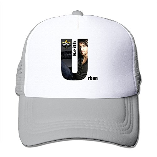 Road Baseball Hat - Perfect,awesome,Unisex,Mesh Adjustable Cap Keith Urban Acm Awards Be Here Golden Road Winter Hats Sports Baseball Hats