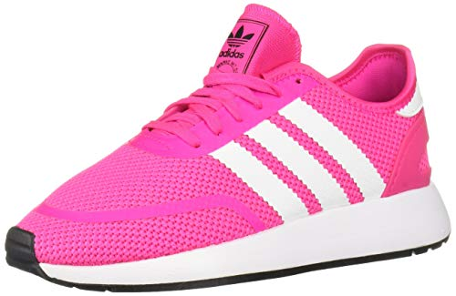 67a18ce133d87 6.5 Shock - Trainers4Me