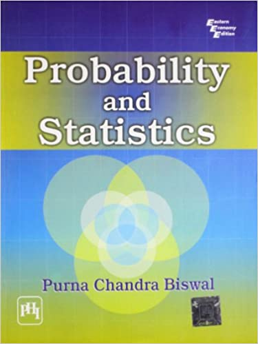 Probability And Statistics By Singaravelu Pdf