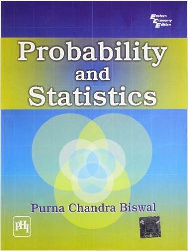 Probability And Statistics By Singaravelu Pdf