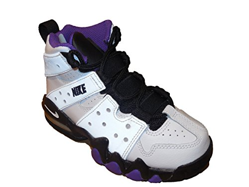 Nike Air Max2 Cb '94 Little Kids Style: 310561-105 Size: ...