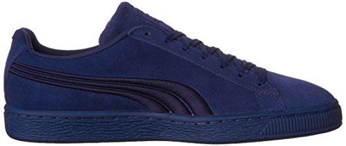 Puma Suede Classic Badge Ante Zapatillas