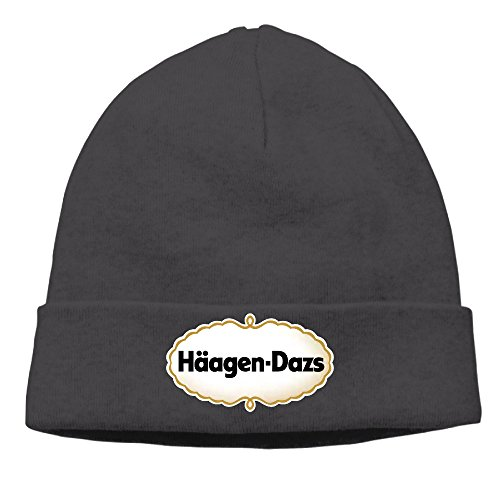 letgogo-haagen-dazs-logo-adjustable-winter-knit-cap-beanie-cap-skull-cap-for-unisex