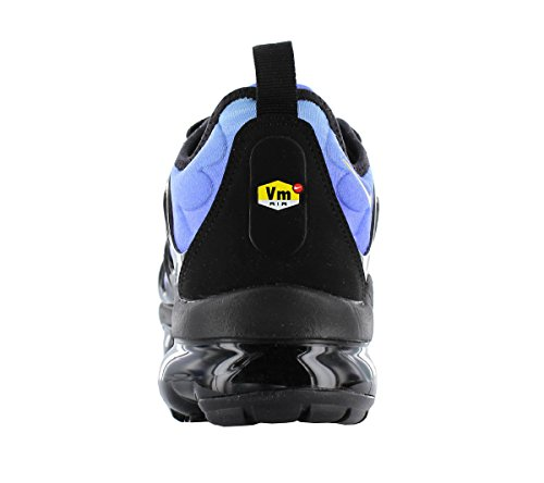 Chaussures Vapormax Top Nike Air Homme Sneaker Noir Baskets Multicolore Bleu Plus wYqUS5xazq