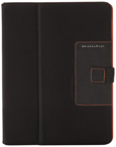 briggs-riley-verb-luggage-ignite-tablet-cover-black-small