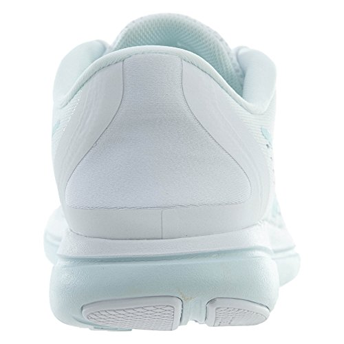 Running Shoe Rn Women's blue Tint 2017 White Flex Nike Blue Glacier XqHIaH