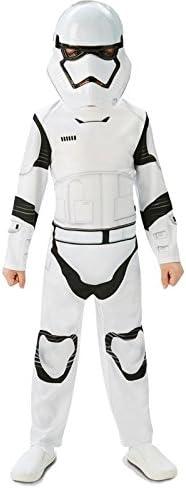 Notre sélection de déguisement pour enfant