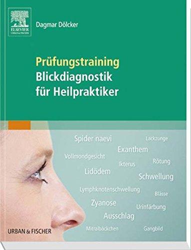 prfungstraining-blickdiagnostik-fr-heilpraktiker