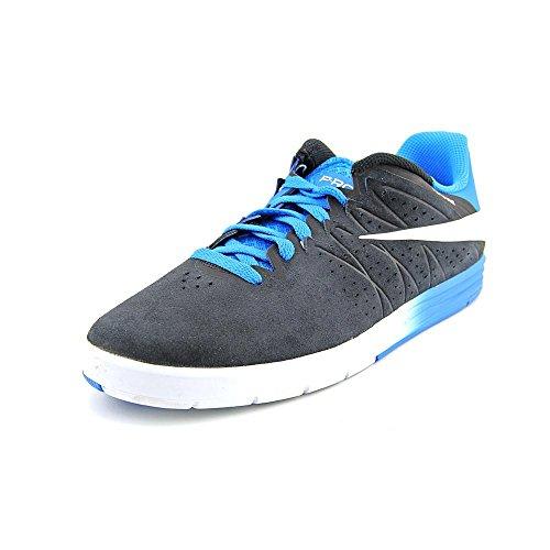 Nike Paul Rodriguez CTD SB Hombre Azul medio Talla uevo EU 42,5
