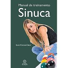 Manual de treinamento: sinuca