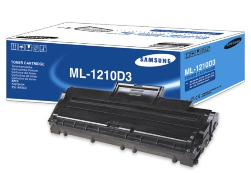 SAMSUNG ML 1460 WINDOWS XP DRIVER
