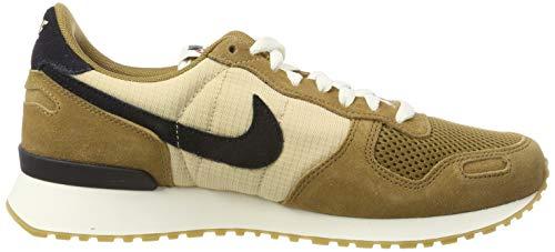 Zapatillas sail Running golden Hombre Air desert Beige Nike Para York Vrtx 202 De Beige black gOExxpa