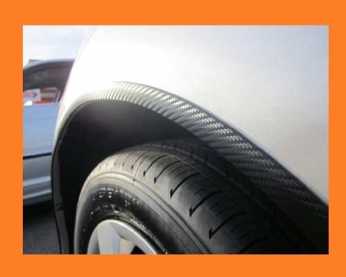 Best Fender Moldings