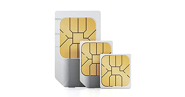 Amazon.com: Tarjeta SIM-Card 72 Destinos de vacaciones Super ...
