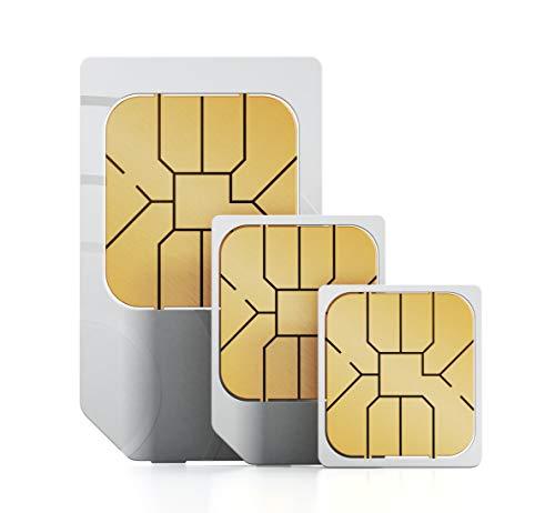 SIM-Card Nepal Super Saving Data Roaming 4GB Valid 15 Days (High Speed Coverage in: Philippines, Malaysia, China, Japan, Taiwan, etc.)