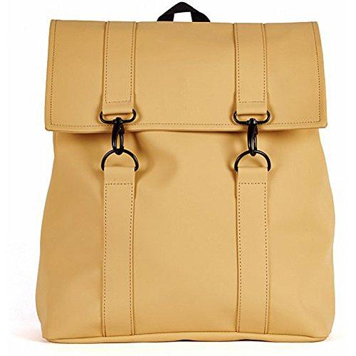 rains-msn-backpack-one-size-khaki