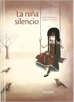 Torrent Español Descargar La Niña Silencio (mini Albumes (edelvives)) De PDF A Epub