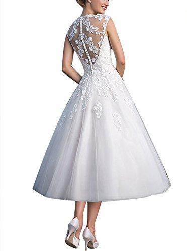 Diseño sin tirantes de la Toscana de la novia vestidos de noche vestidos de fiesta corto regreso de cóctel de satén Azul Real