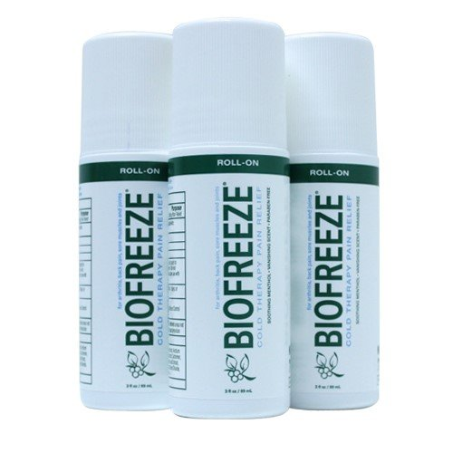 biofreeze-pain-relieving-roll-on-3-ounce-pack-of-3