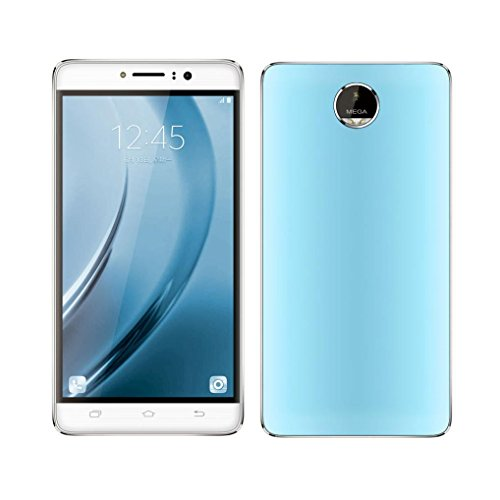 wensltd-blue-6inch-unlocked-quad-core-android-51-smartphone-ips-gsm-gps-3g-cell-phone-at