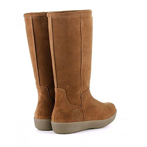36 Stivali Donna Jack EU Size Panama ABISqx