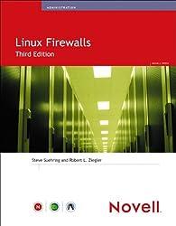 Linux Firewalls (3rd Edition)