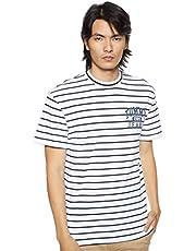 Tommy Jeans Tjm Graphic Stripe