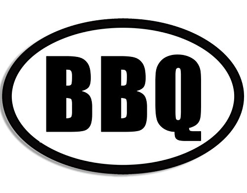 oval-bbq-sticker-barbecue-grill-grille-chef-decal