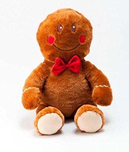 Flipemz Reindeer to Gingerbread Man 14