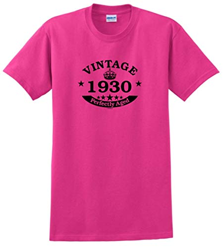 Vintage 1930 Perfectly Aged Shirt for Women