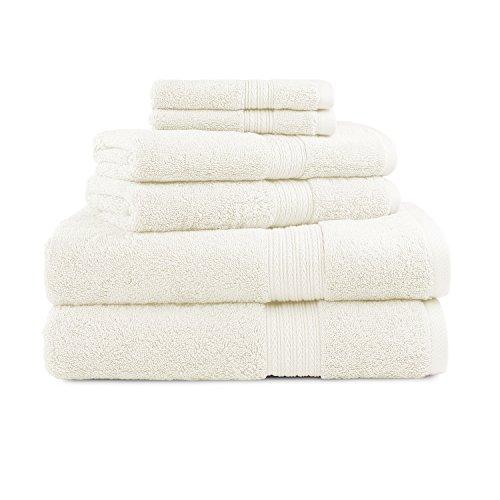 robert-matthew-maui-luxury-hotel-resort-bath-towels-sets-of-6-ivory