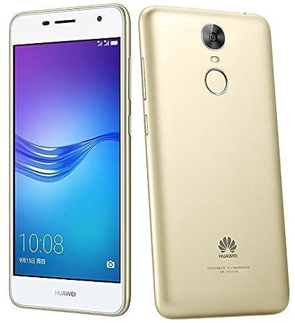 huawei usa phones. huawei p9 lite smart 4g lte usa \u0026 latin dig-l23 fingerprint octacore 13mp international usa phones k