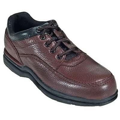 Rockport Shoes: Men's Steel Toe ESD Work Shoes RK6762-8EW by Rockport