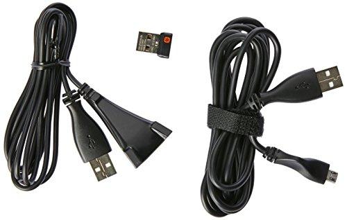 Logitech - LS21 2.1 Stereo Speaker System