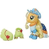 My Little Pony C1821ES00 Snap-On Fashion Applejack