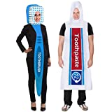 Costumes For Couples