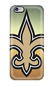 New Style new orleansaints NFL Sports & Colleges newest iPhone 6 Plus cases 9302867K690933455 WANGJING JINDA