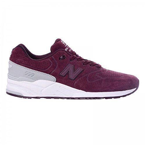 Couleur Bordeaux New MRL999WE Balance MRL999WE 41 Pointure 5 fxHCF4UwqC