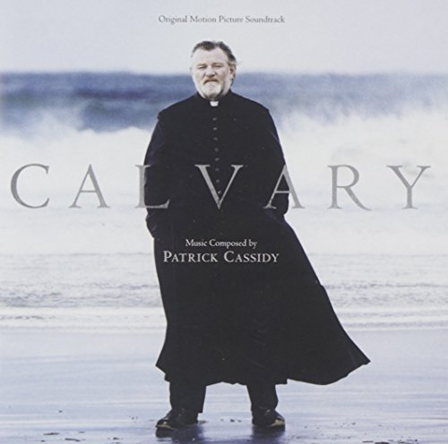 Calvary (2014) Movie Soundtrack