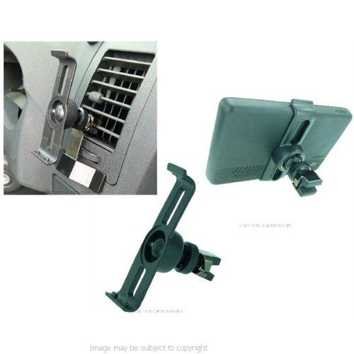 BuyBits Ultimate Garmin Nuvi 1490 Car Air Vent Mount (sku 16948)