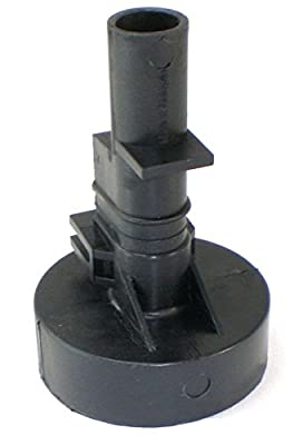 Craftsman CAC-1371 Air Compressor Muffler Genuine Original Equipment Manufacturer (OEM) part for Craftsman