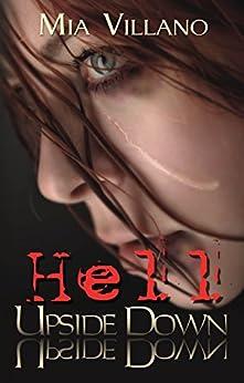 Hell Upside Down by [Villano, Mia]