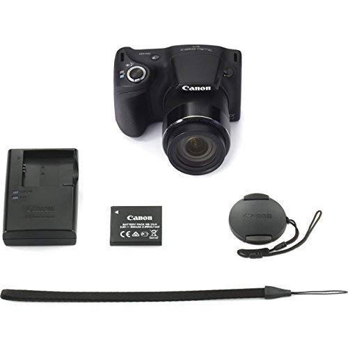 Buy digital camera under 400 dollars