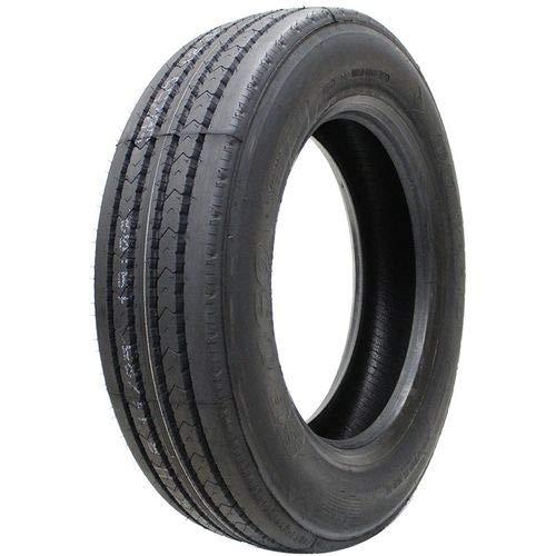 Crosswind CWA203 Commercial Truck Radial Tire-22570R19.5 128M