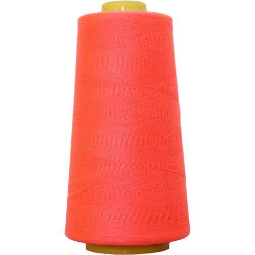 coral serger thread - 4