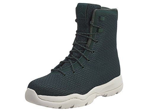 Winter Red Boots Vert New Boot Grove Future Gym Men Jordan Clairere Grey Black Cool Green qH8TtFIw
