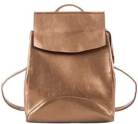 8d7f2f2cdda3 Shopping Golds - $25 to $50 - Fashion Backpacks - Handbags & Wallets ...