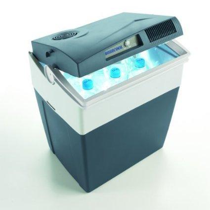 Elettrodomestici Mobicool V30 Frigo Portatile Litri 29 Ca Altro Frighi E Congelatori Termoelettrico Doppia Alimentazione Online Shop