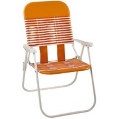 Pvc Chair - 7