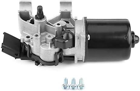 Motor del limpiaparabrisas - 1 PC del motor del limpiaparabrisas del ...